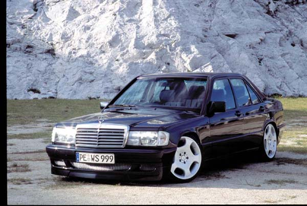 Mercedes 190 Drift >> Looking to get into a 190e - Mercedes-Benz Forum